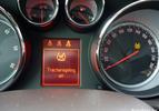 Rijtest Opel Insignia ST 4x4 020