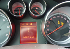 Rijtest Opel Insignia ST 4x4 021