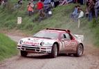 Droogmans Champion BRC  (L.P.R) 02