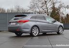 Rijtest Hyundai i40 SW 003