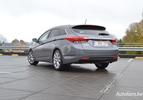 Rijtest Hyundai i40 SW 007