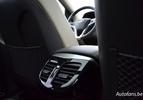 Rijtest Hyundai i40 SW 015