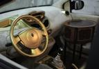 Renault Twingo 55 FBG Goes Pop Scabin Pasta Reading Room 007
