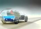 Volvo XC60 Plug-in Hybrid Concept 001