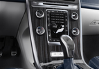Volvo XC60 Plug-in Hybrid Concept 002