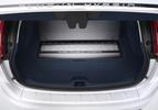 Volvo XC60 Plug-in Hybrid Concept 004