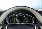 Volvo XC60 Plug-in Hybrid Concept 005