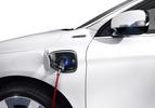 Volvo XC60 Plug-in Hybrid Concept 007