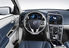 Volvo XC60 Plug-in Hybrid Concept 008