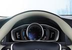 Volvo XC60 Plug-in Hybrid Concept 010
