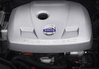 Volvo XC60 Plug-in Hybrid Concept 011