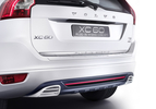 Volvo XC60 Plug-in Hybrid Concept 013