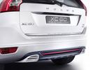 Volvo XC60 Plug-in Hybrid Concept 013