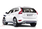 Volvo XC60 Plug-in Hybrid Concept 014