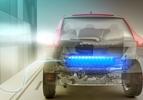 Volvo XC60 Plug-in Hybrid Concept 015