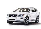 Volvo XC60 Plug-in Hybrid Concept 016