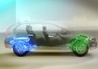 Volvo XC60 Plug-in Hybrid Concept 017