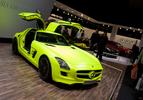autosalon2012-19