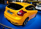 autosalon2012-8