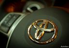 Toyota Yaris 24