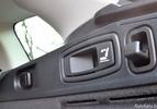Renault Laguna GT 4Control rijtest 021