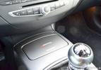 Renault Laguna GT 4Control rijtest 028
