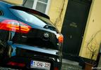 Kia Rio 1.1 diesel foto 11