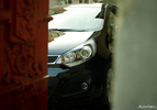 Kia Rio 1.1 diesel foto 17