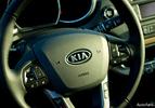 Kia Rio 1.1 diesel foto 7