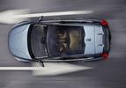 2012 Volvo V40 010