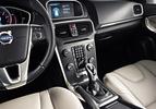 2012 Volvo V40 016