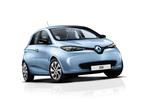 Renault Zoe (17)