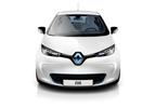 Renault Zoe (18)