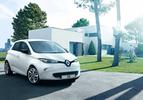 Renault Zoe (2)