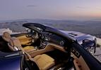 Mercedes SL65 AMG 2013 007