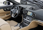 Mercedes SL65 AMG 2013 008