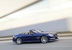 Mercedes SL65 AMG 2013 010