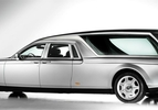 Rolls Royce Phantom Hearse 001