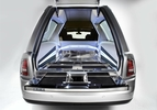 Rolls Royce Phantom Hearse 002