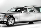 Rolls Royce Phantom Hearse 003
