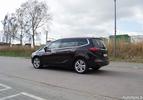 Opel Zafira Tourer CDTI rijtest 002