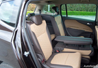 Opel Zafira Tourer CDTI rijtest 008