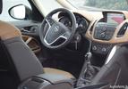 Opel Zafira Tourer CDTI rijtest 009