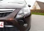 Opel Zafira Tourer CDTI rijtest 014