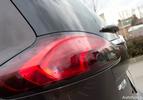 Opel Zafira Tourer CDTI rijtest 017