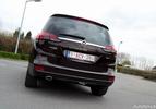 Opel Zafira Tourer CDTI rijtest 019