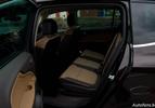 Opel Zafira Tourer CDTI rijtest 021