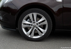 Opel Zafira Tourer CDTI rijtest 024