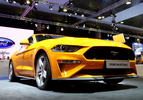 ford_mustang_gt