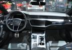 audi-a7-autosalon-brussel-2018-interieur